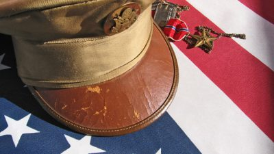10% off extras for active military members! Thank you for your service. Click for more info.